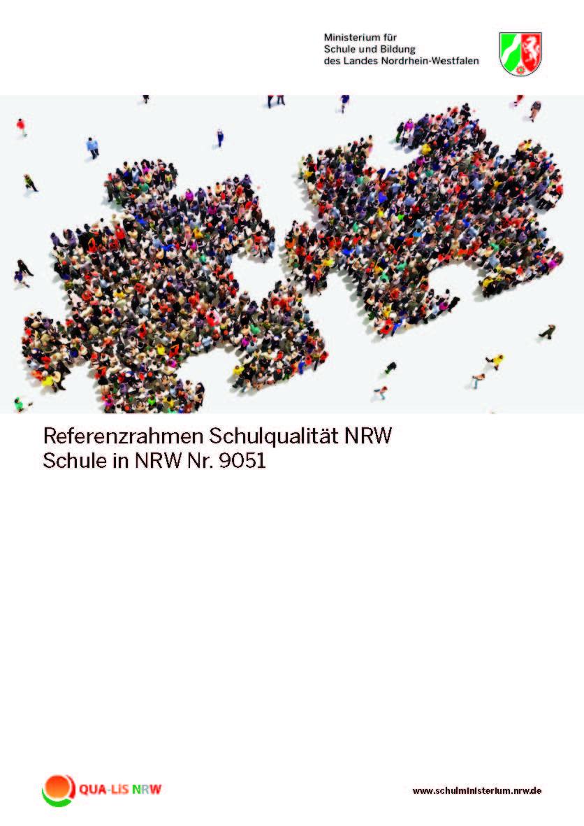 Referenzrahmen_Schulqualitaet_NRW_2020